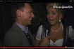 Claudia Effenberg - Promi Big Brother - Never, Ever, Ever ...