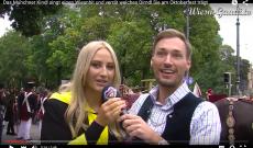 Münchnerkindl Oktoberfest 2015