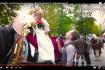 Bräurosl Oktoberfest 2015